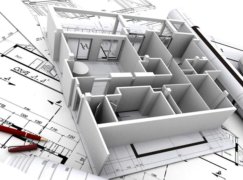 construction technology coursework